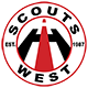 Scouts West