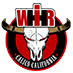 International Harvester Western Regionals logo